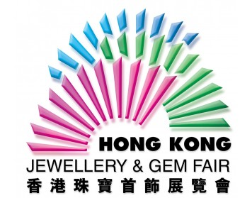 Hong Kong - Gem Fair 2019