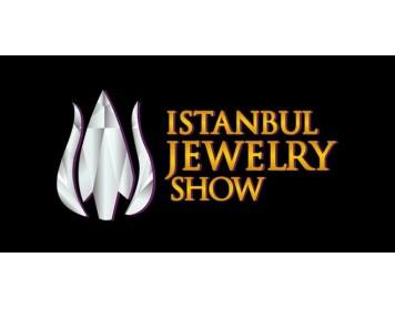 Istanbul Jewellery show