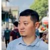 BESURE COMPANY SH, CHINA
