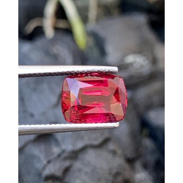 Ruby 3.51 Ct.